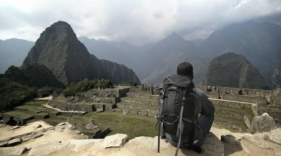 7 voyages de bien-être en solo qui changent la vie