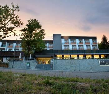 Slovenia - Lake Bled - Hotel Astoria - Hotel_Astoria_foto_Jošt_Gantar (44).jpg