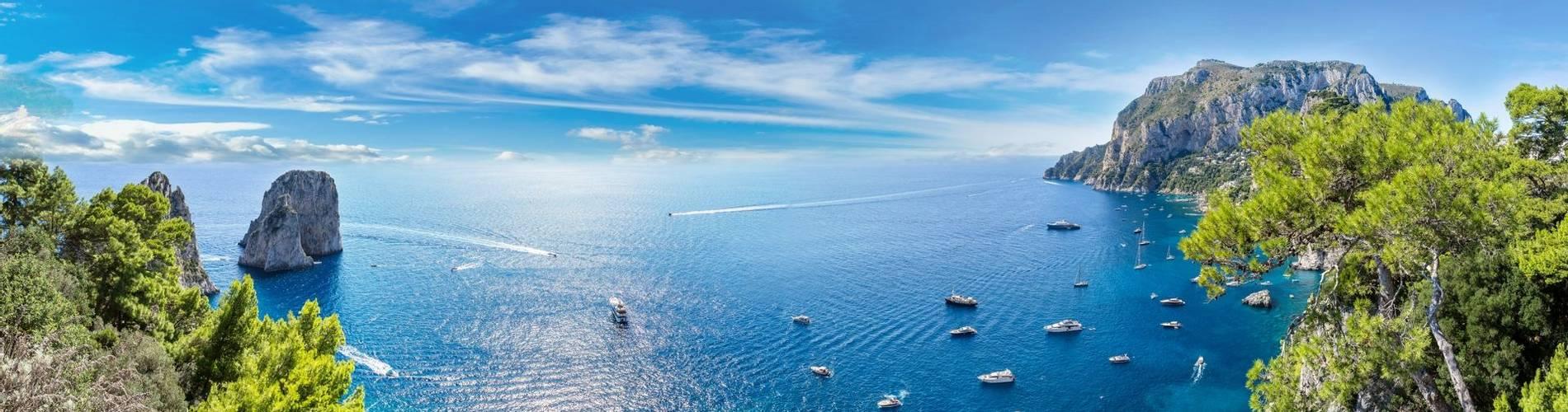 Capri Island, Italy.jpg