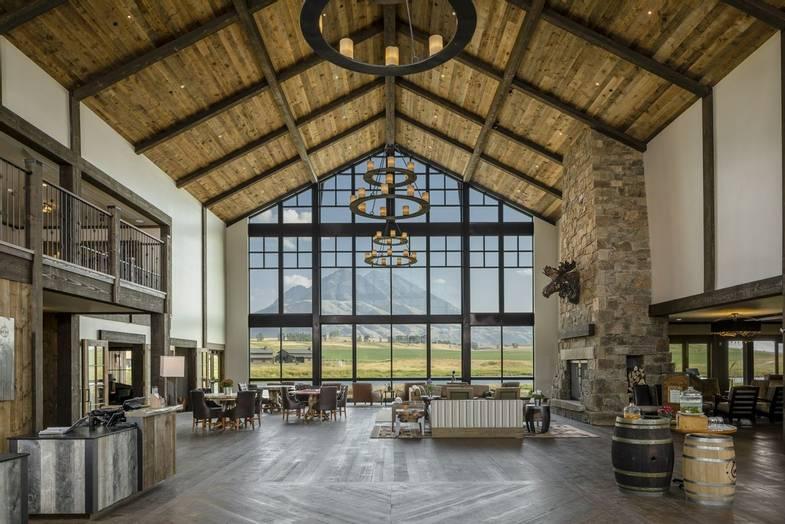Sage-Lodge-Main Lodge Lobby.jpg