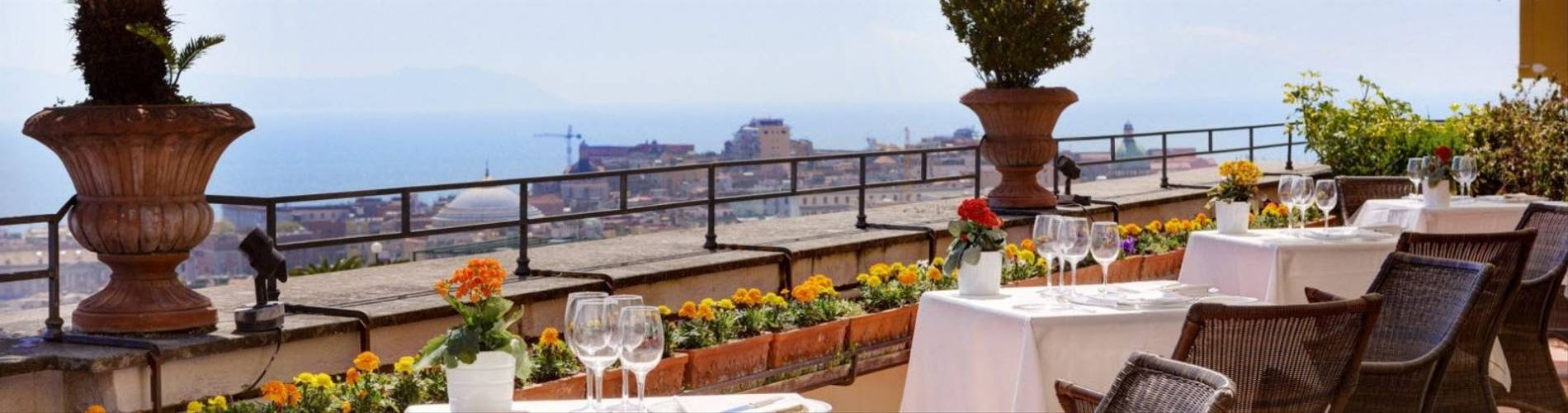 San Francesco Al Monte, Naples, Italy (13).jpg