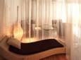 Adriana Hvar  Spa Hotel 22.jpg