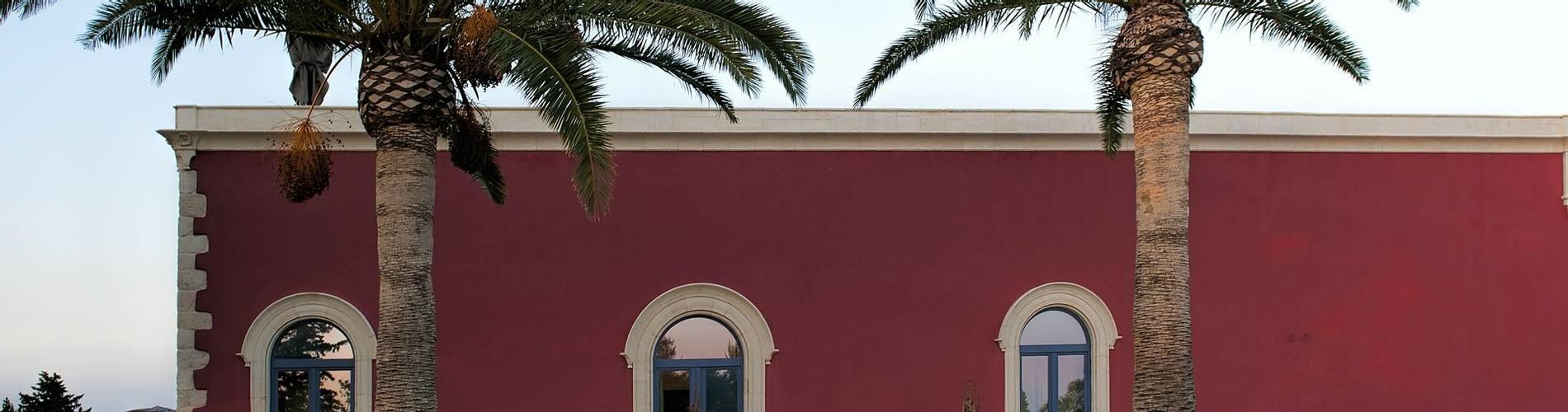 Masseria Della Volpe, Sicily, Italy (22).jpg
