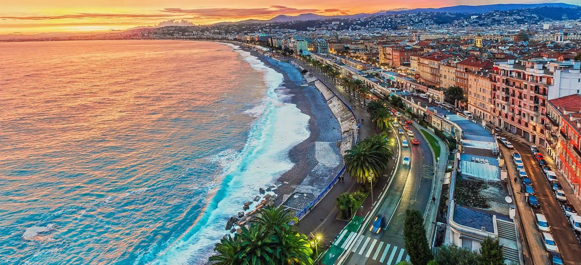 1 - Nice, France.jpg