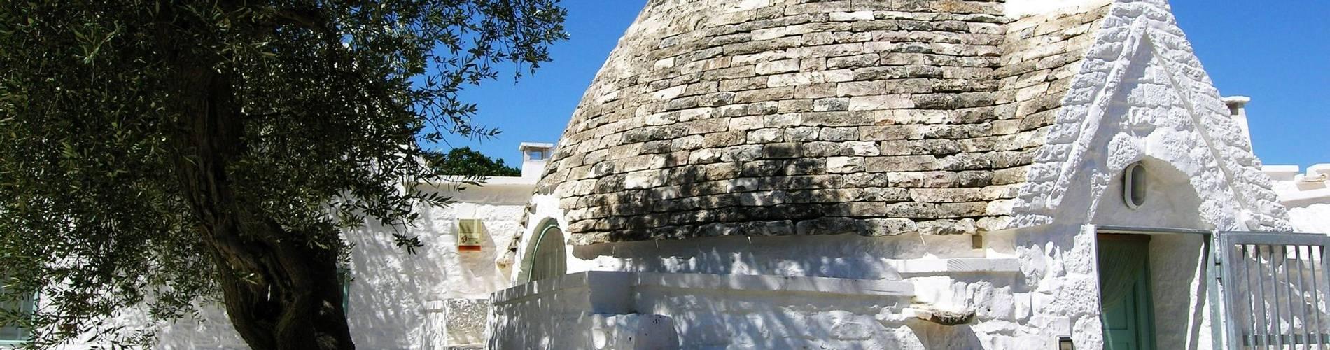 Trullo Noce, Puglia, Italy (6).jpg