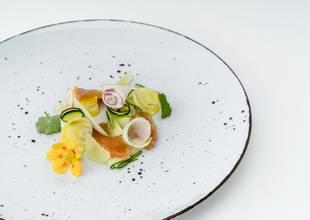 35 Lefay Vital Gourmet LaTrota