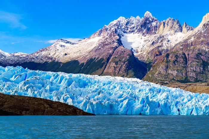 Grey-Glacier-Patagonia-Shutterstock_465082400.jpg