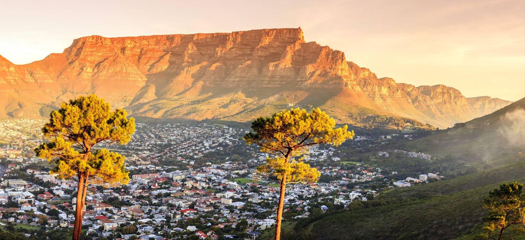 Cape Town - Itinerary Desktop.jpg