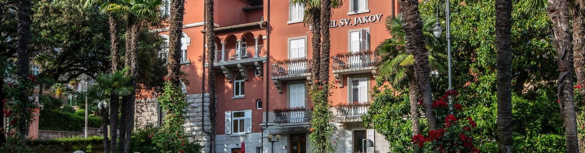 AP-WEB-16-9-OPATIJA-TAIB-01-Hotel-Sveti-Jakov-1920x1080-c.jpg