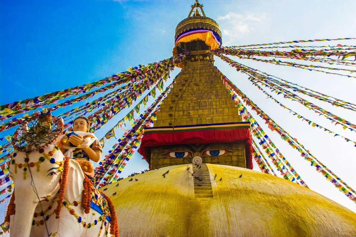 Nepal-AdobeStock_94913852.jpeg