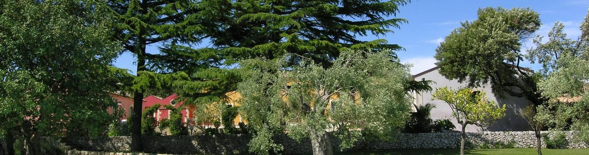Il Paesino, Sicily, Italy (12).JPG