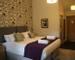 Best room 5.JPG
