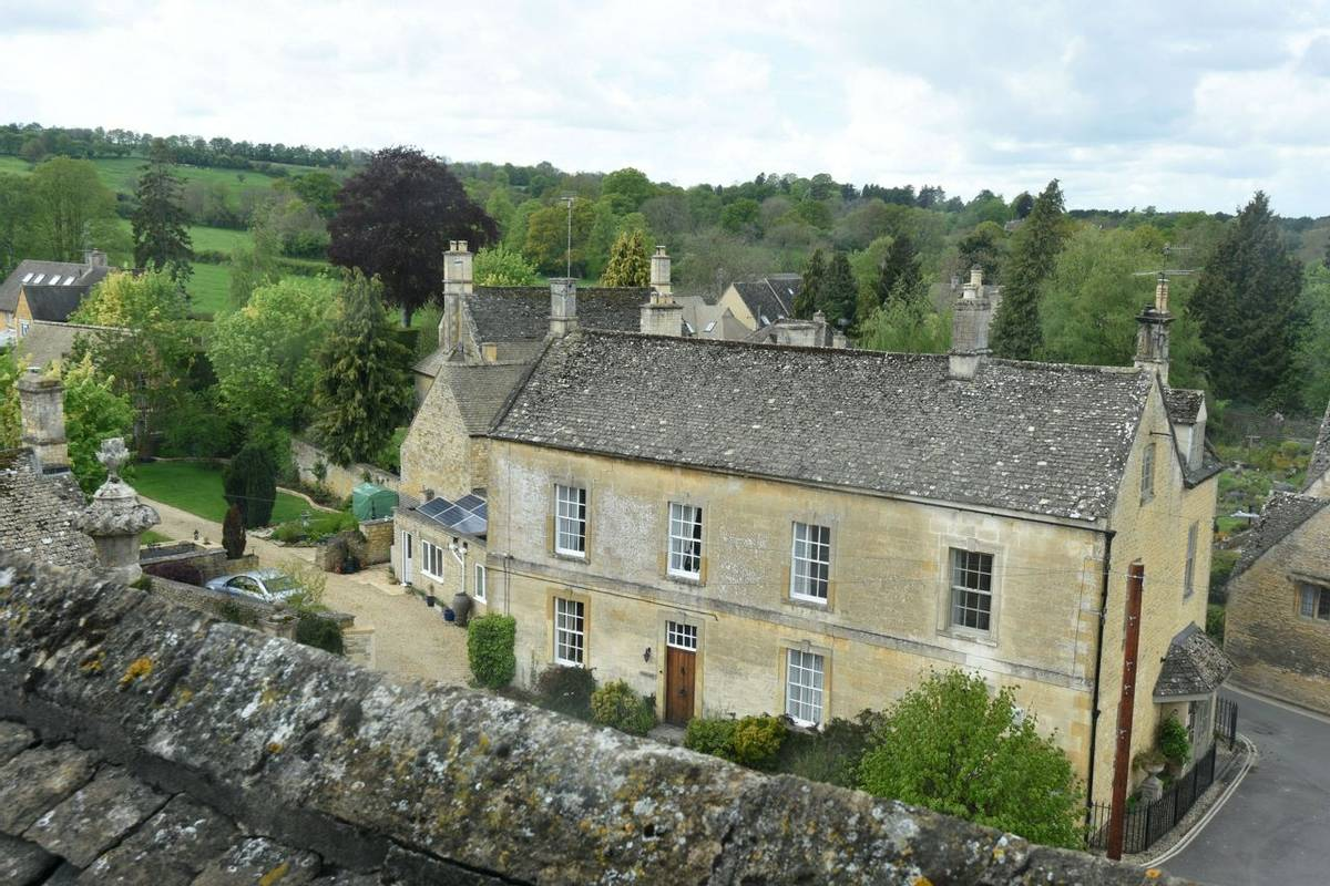 10680_0144 - Harrington House - Turret