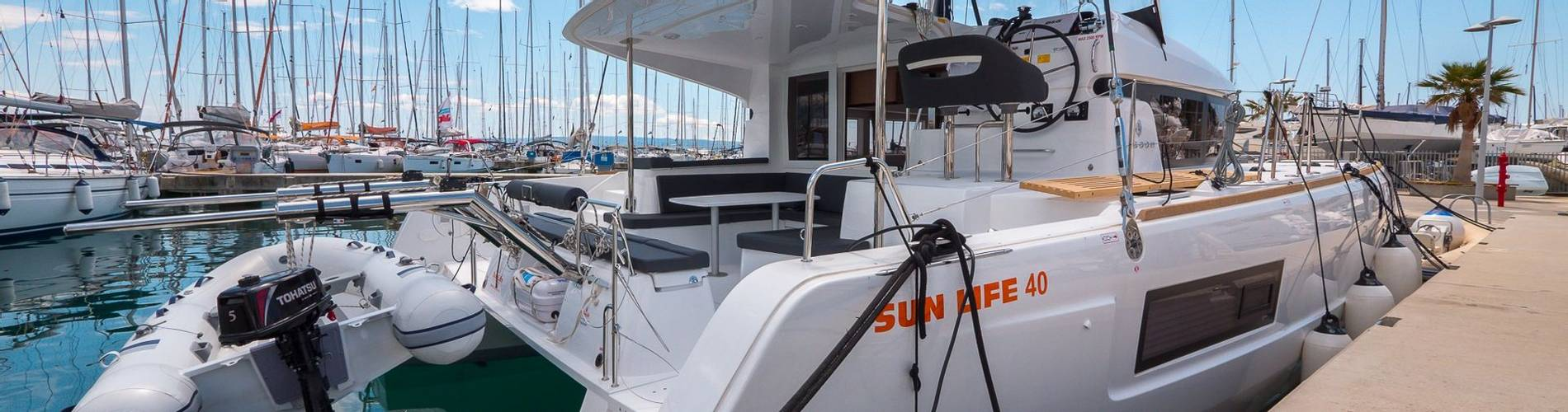 catamaran cruise 15.jpg