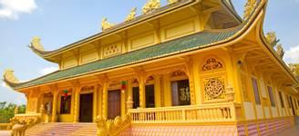 Phu My - Temple - Itinerary Desktop .jpg