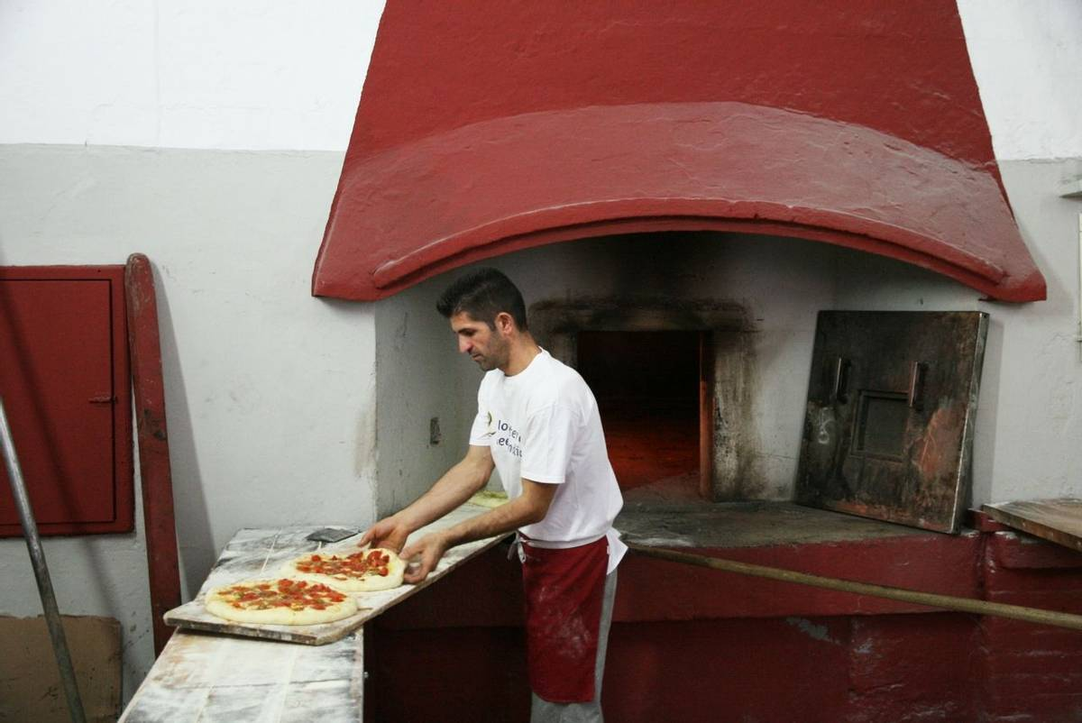 Italy - Bakey - Oven.jpg