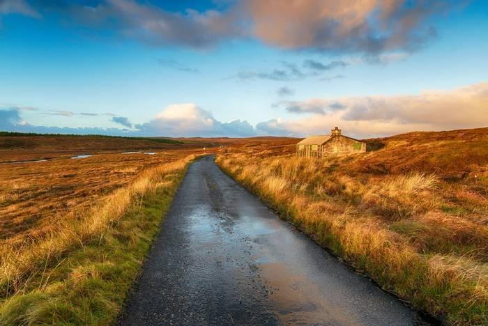 Stornoway, Isle of Lewis, Scotland shutterstock_1205794957.jpg