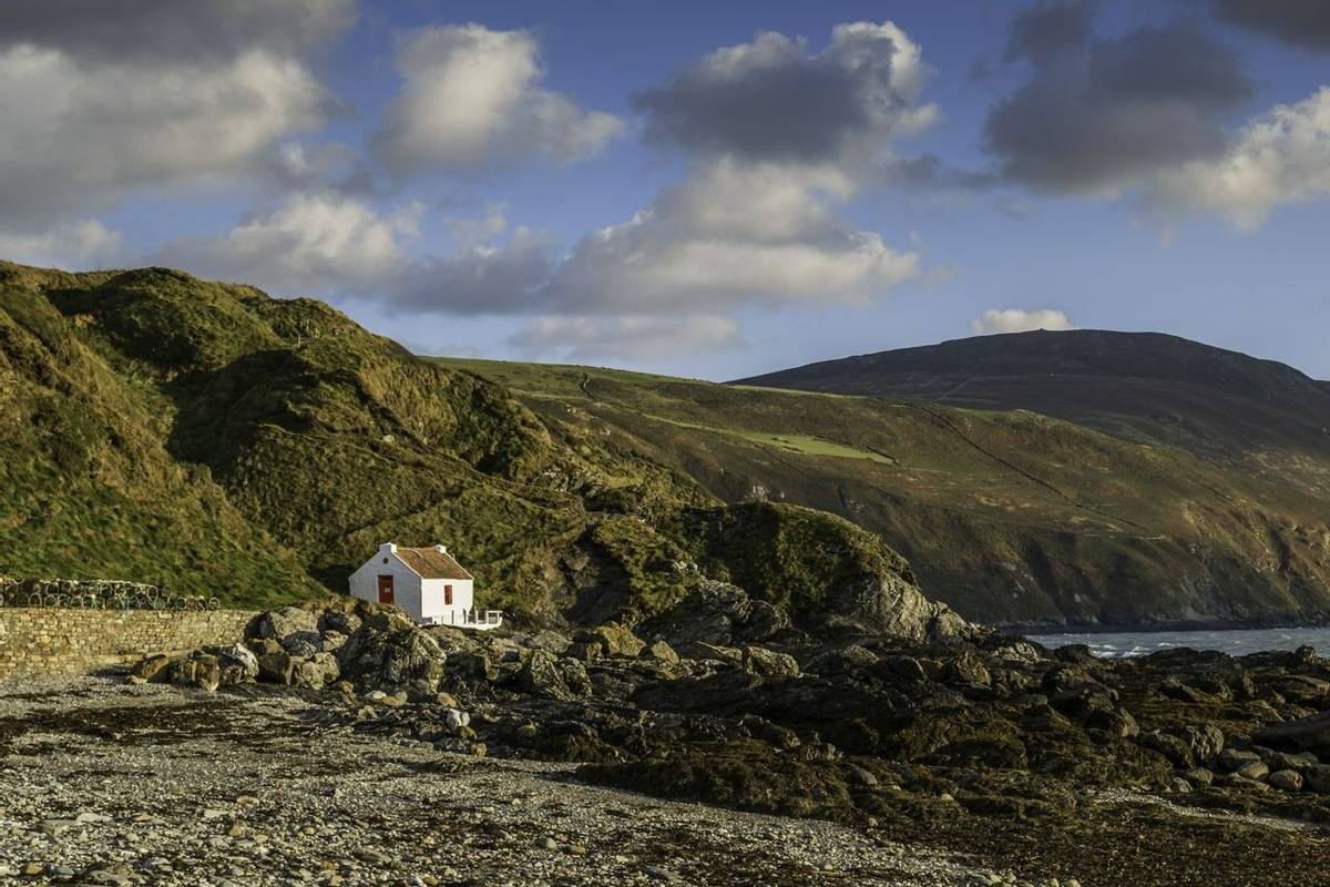 Best of Isle of Man - AdobeStock_78279258.jpeg