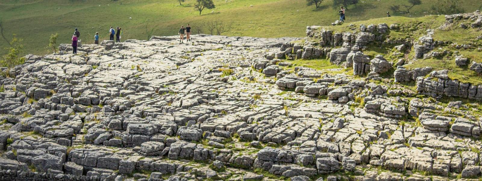 South_Yorkshire_Dales_Limestone_Pavement_Malham_Cove_AdobeStock_292693353.jpeg