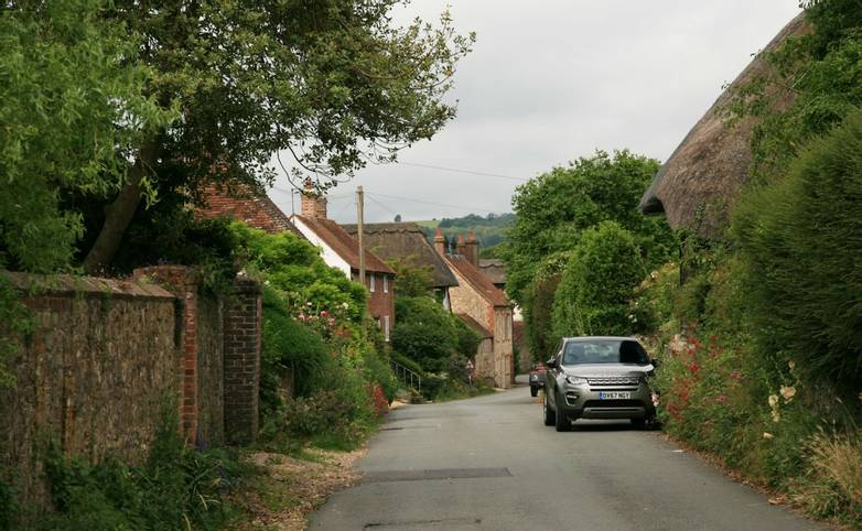 Amberley_street_view.JPG