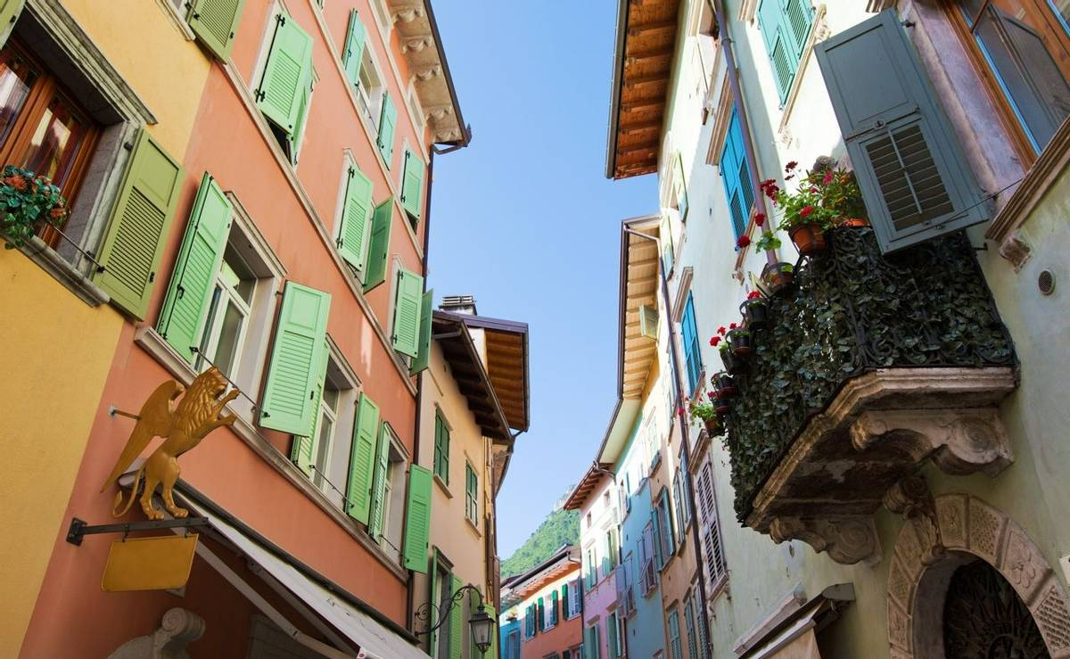 Italy - Lake Garda - Limone - AdobeStock_210712326.jpeg