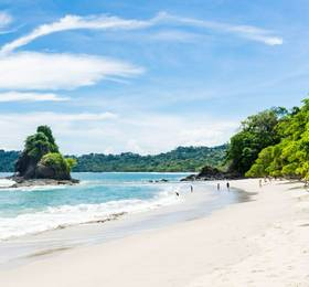 Puntarenas (Costa Rica)