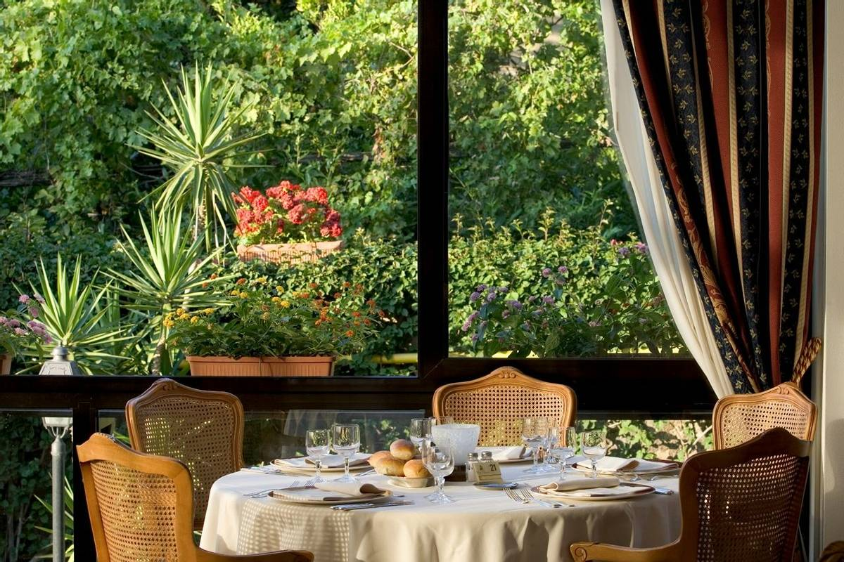 Italy - Sorrento - Hotel Caravel - Hotel Caravel (21).jpg