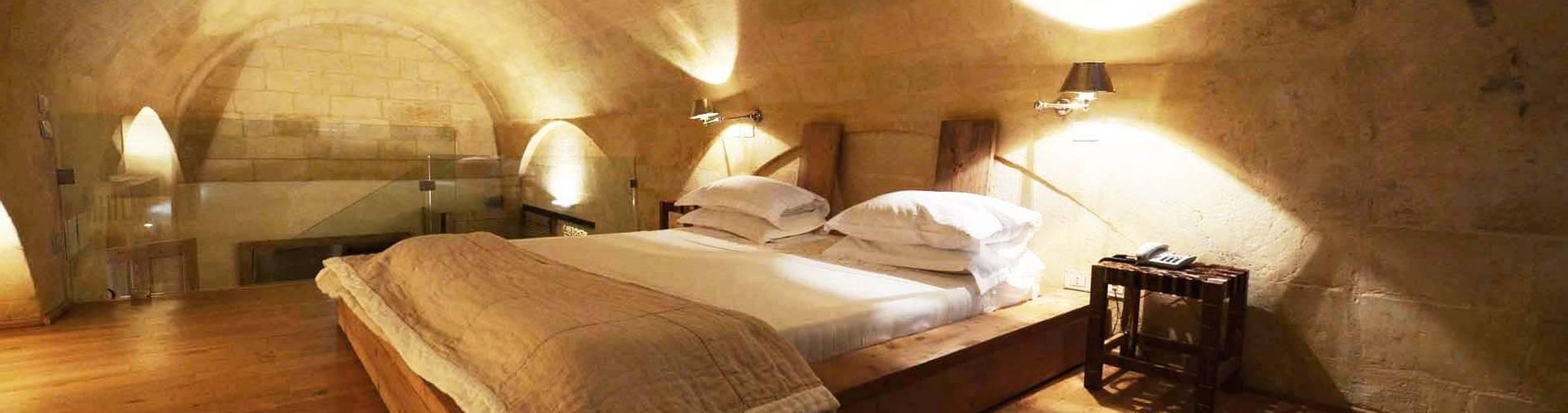L'Hotel In Pietra, Basilicata, Italy, Suite 1004 (5).jpg