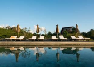 Santani-poolside-lounge.jpg
