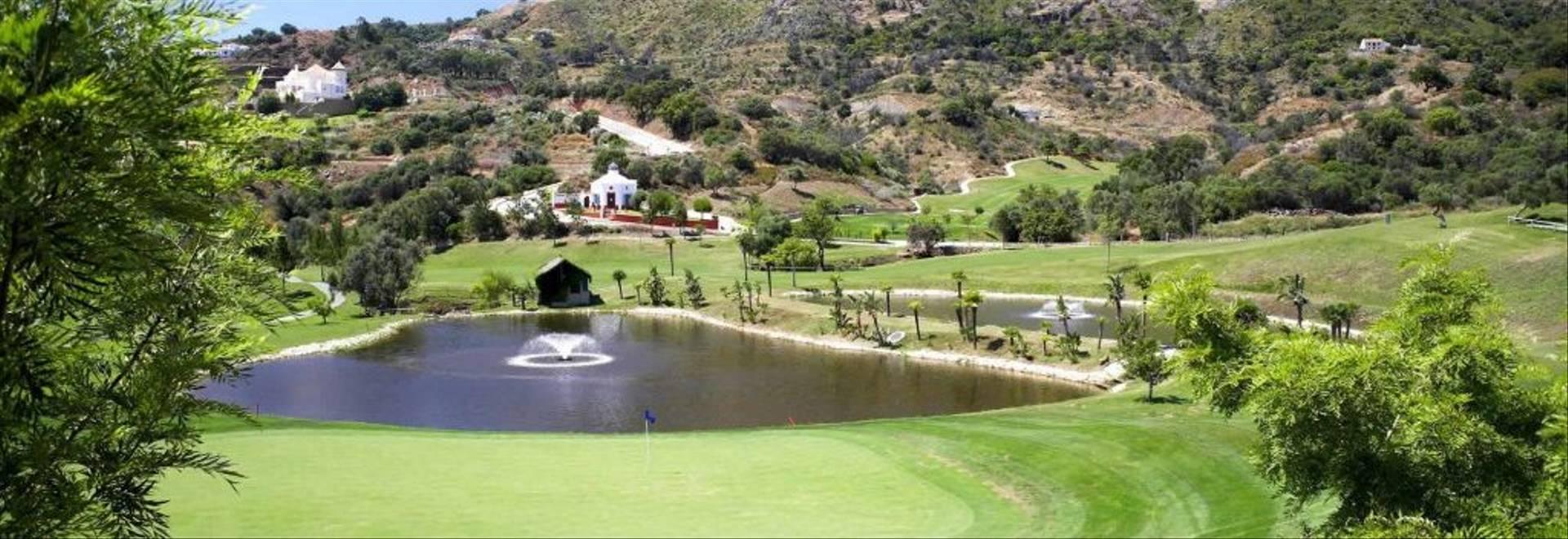 Marbella-Club-Golf-Course.jpg
