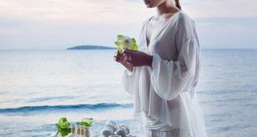 the ultimate guide to detox retreats