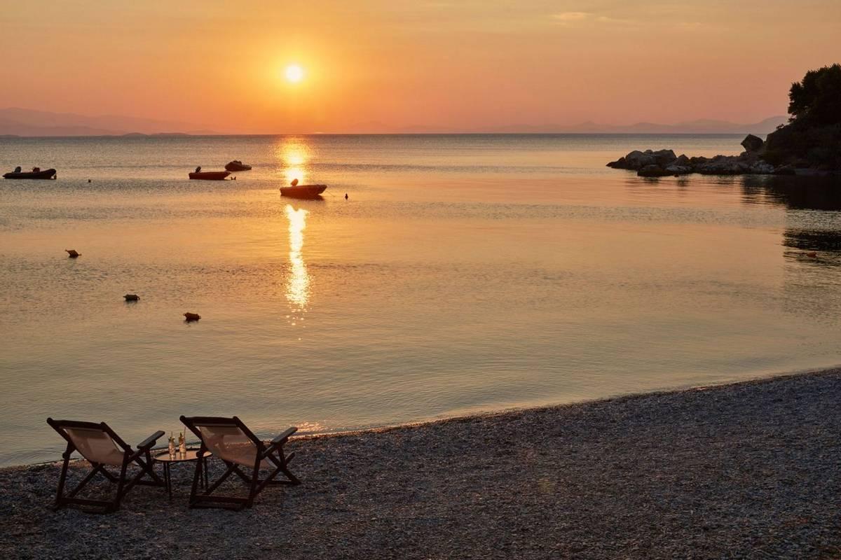 Greece - Pelion - Leda Village Resort - .jpg