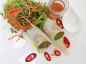 Fusion-Maia-Food