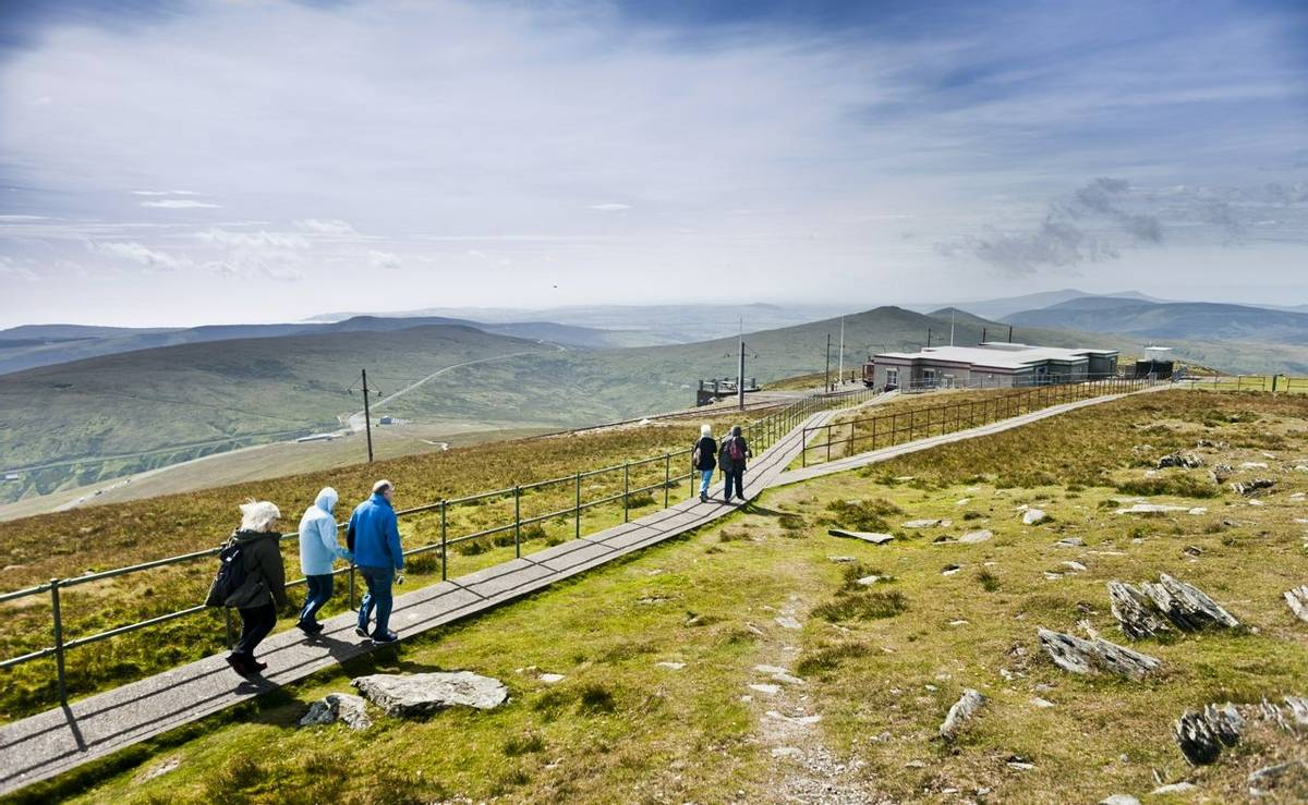 Snaefell Summit_Isle of Man_4318.jpg