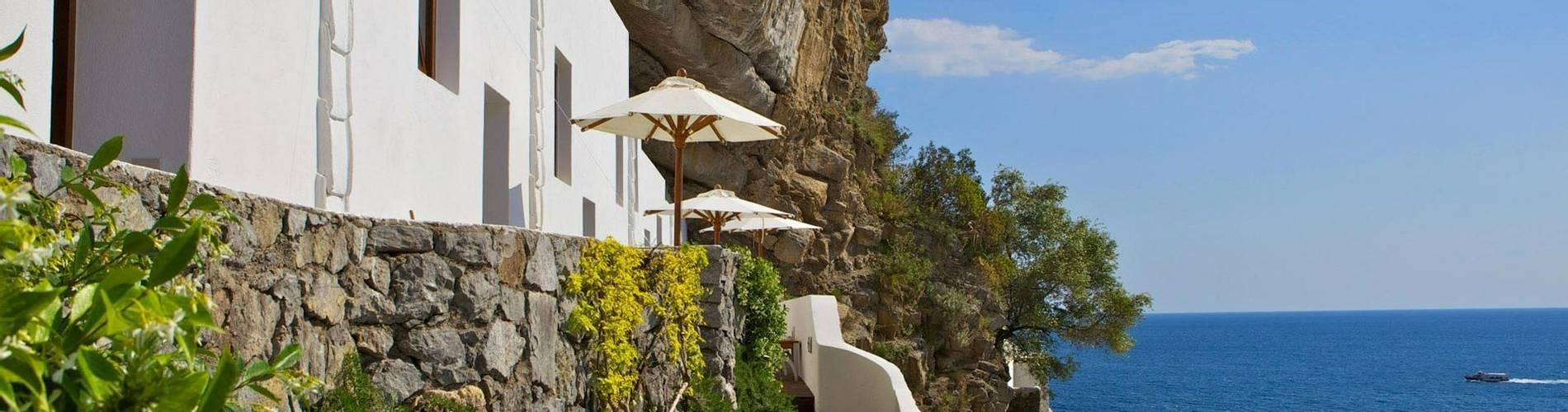 Casa Angelina, Amalfi Coast, Italy (81).jpg