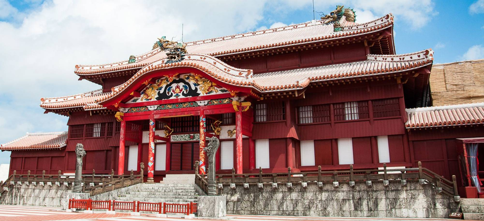 Naha - Shuri Castle - Itinerary Desktop .jpg
