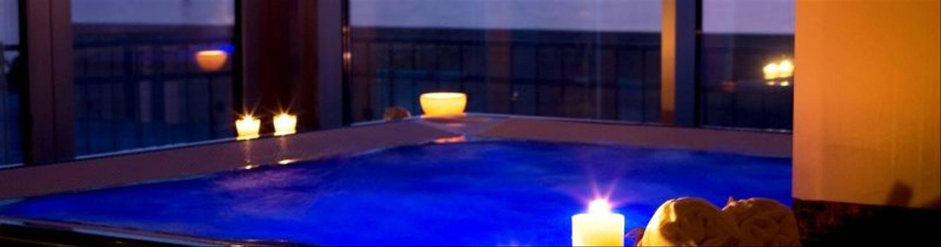 Spa-jacuzzi-bath-PAlazzo.jpg