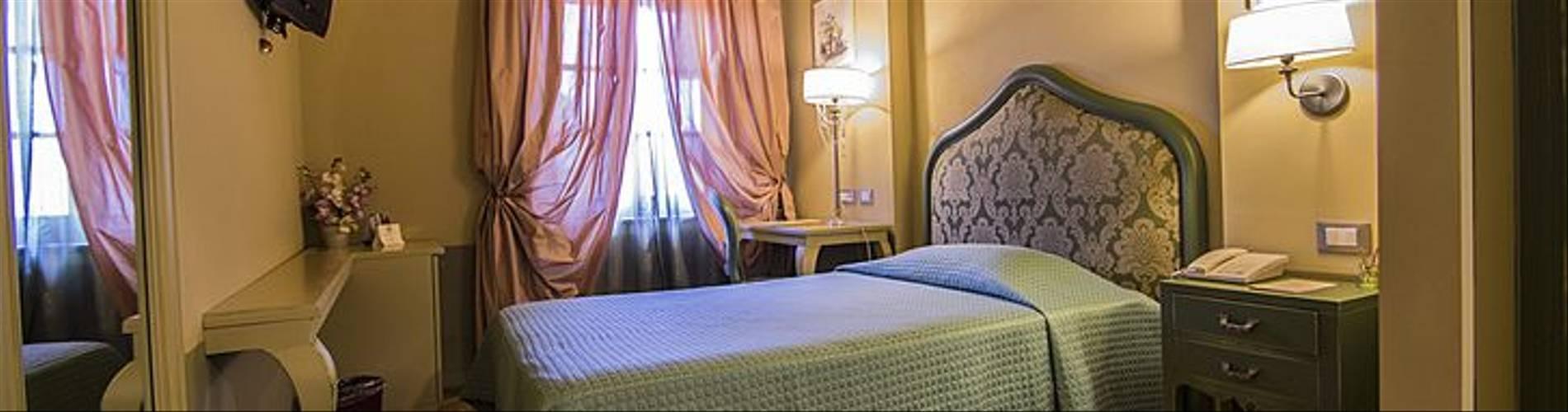 10-Hotel San Luca Palace.jpeg