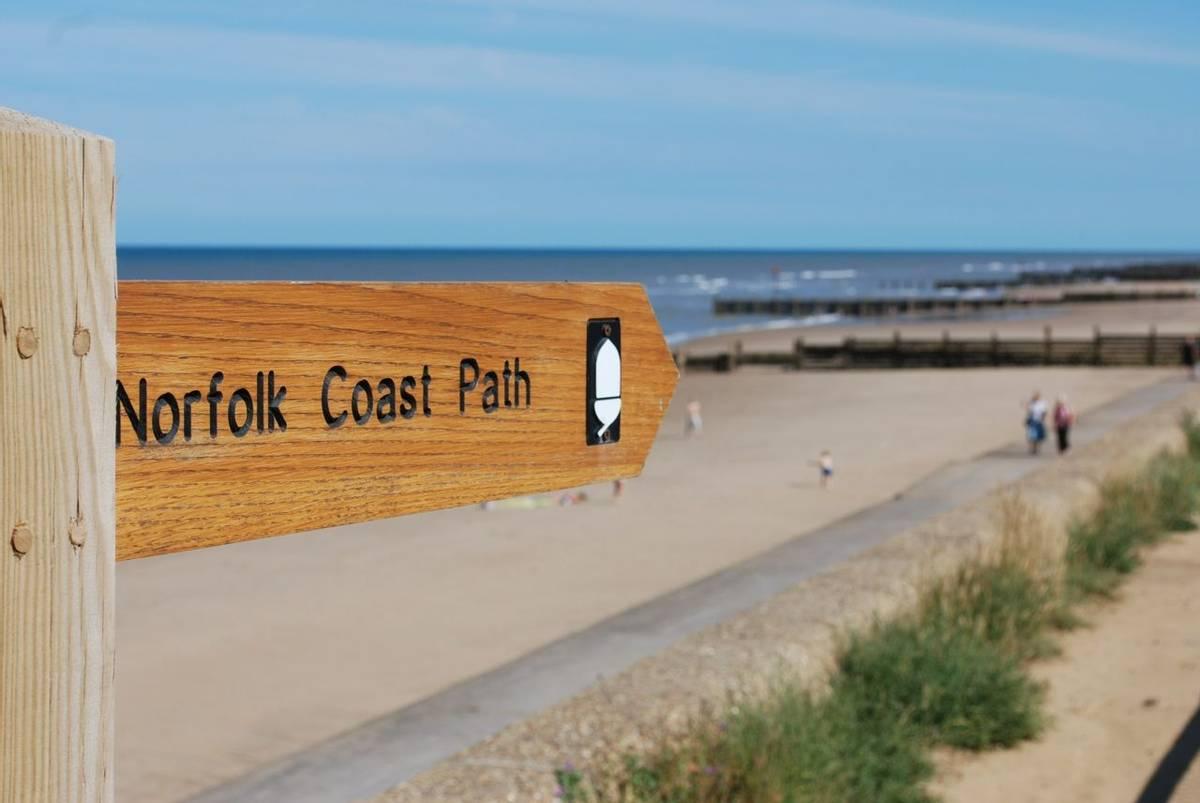 Norfolk Coast Path - AdobeStock_96529562.jpeg