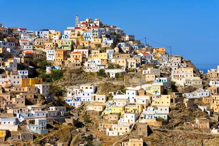 Karpathos village, Greece shutterstock_259709855.jpg