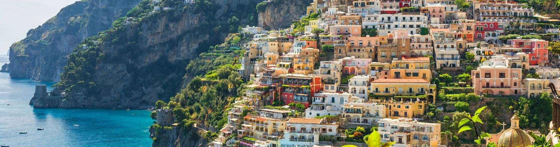 Amalfi coast view.jpg