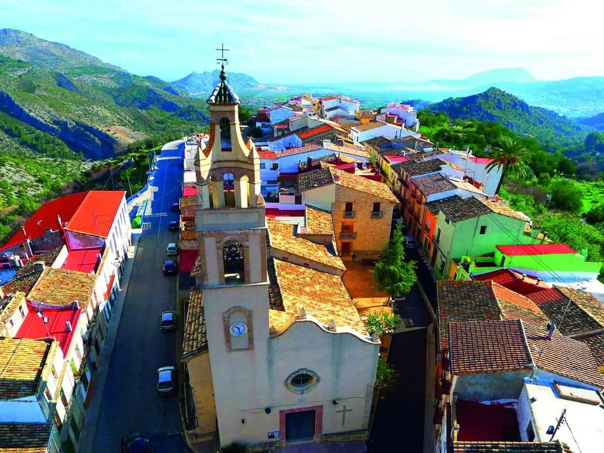 Spain-Valencia-Benimaurell-val-de-laguar-alicante.jpg