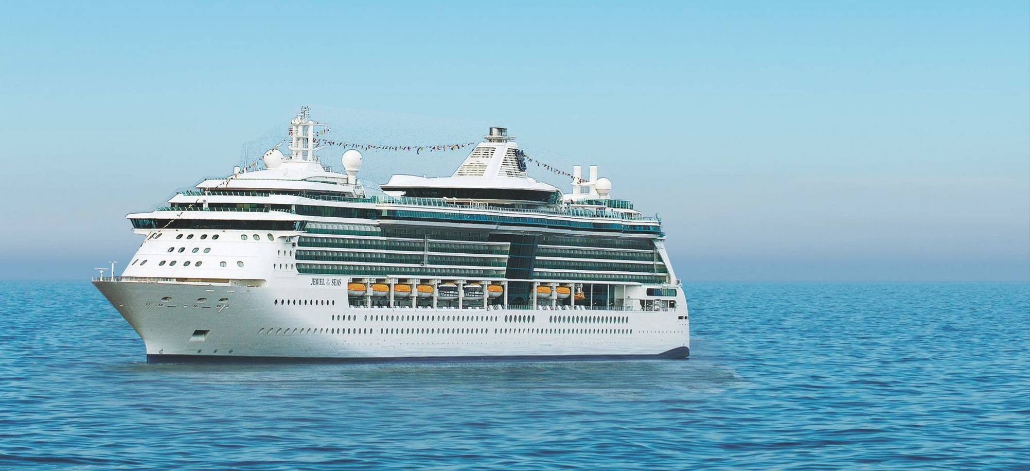 Embark Ship 7.jpg