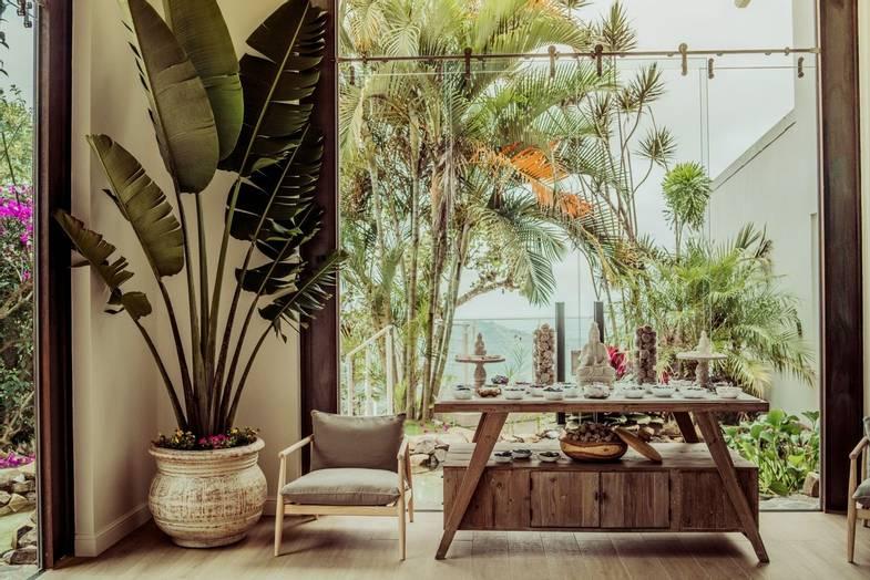 The-Retreat-Costa-Rica-VidaMia-Lobby.jpg