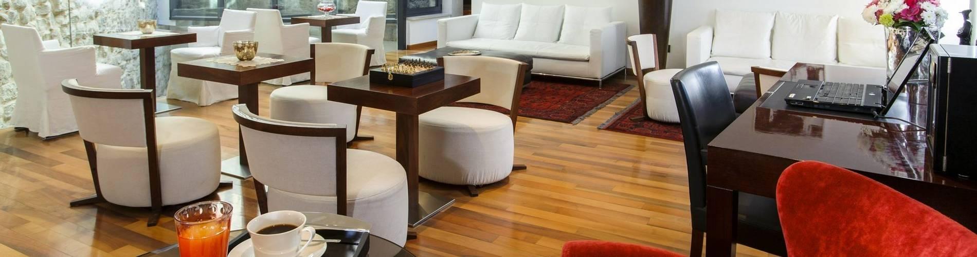 Residents-Lounge-Heritage-Marmont-Completely-Croatia.jpg