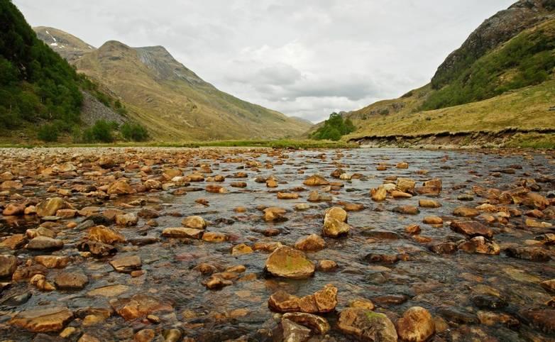 Scottish Highlands - Outdoor Escapes - AdobeStock_104734199.jpeg