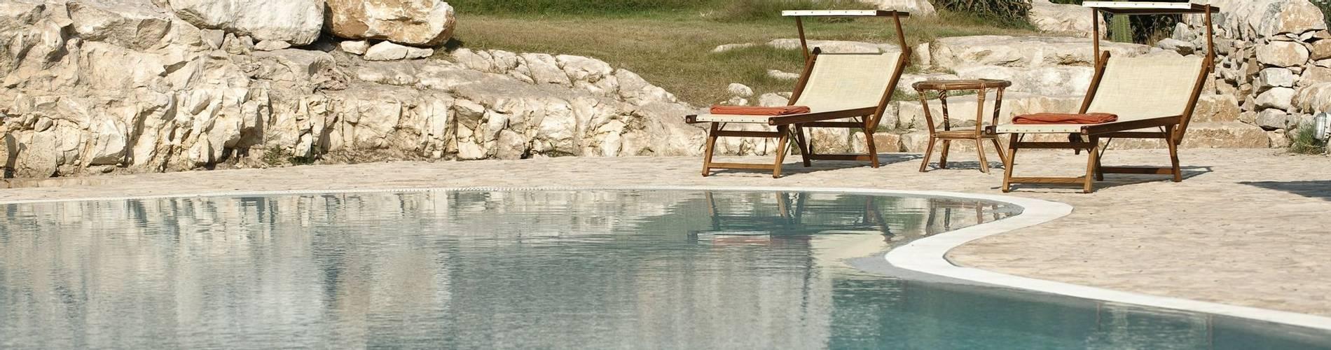 Parco Cavalonga, Sicily, Italy (20).jpg