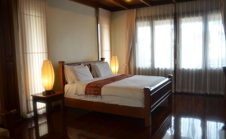 Laos & Cambodia - Pakse - Athena Hotel -DSC_6154.JPG