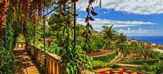NCL Getaway - Destination - Funchal.jpg