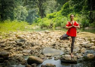 Santani-yoga-outdoor1.jpg